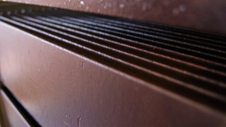 Ceramic flat sheet membrane - CERAFILTEC - Cake Layer Filtration