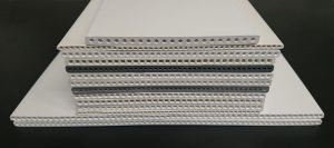 Read more about the article THE TECHNOLOGY STANDARD FOR CERAMIC MEMBRANE SOLUTIONS