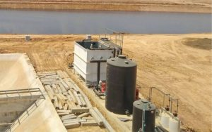 Read more about the article DISCONTINUOUS PLANT OPERATION – EMERGENCY – INTERMITTENT – PEAK EVENTS